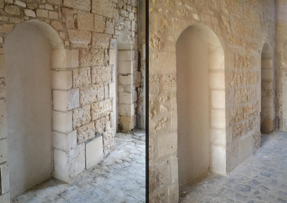 renovation-mur-en-pierre-avant-après-porche-compiegne-1