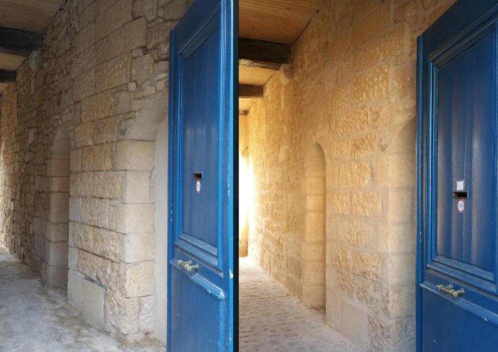 renovation-mur-pierre-avant-après-compiegne