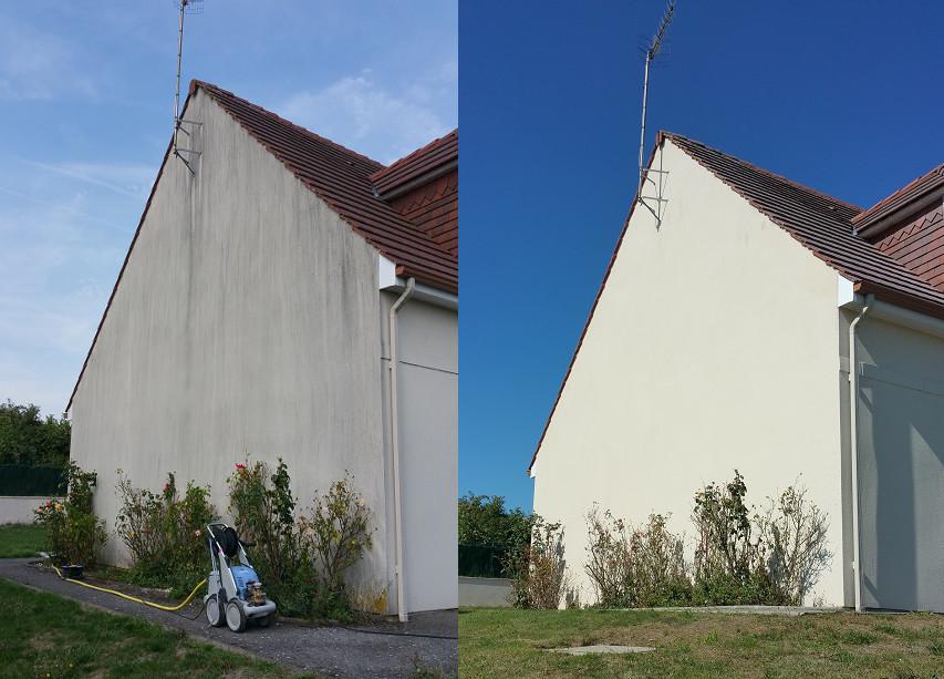 entretien-mur-exterieur-maison-avant-apres