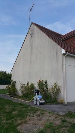 entretien-mur-exterieur-maison-avant