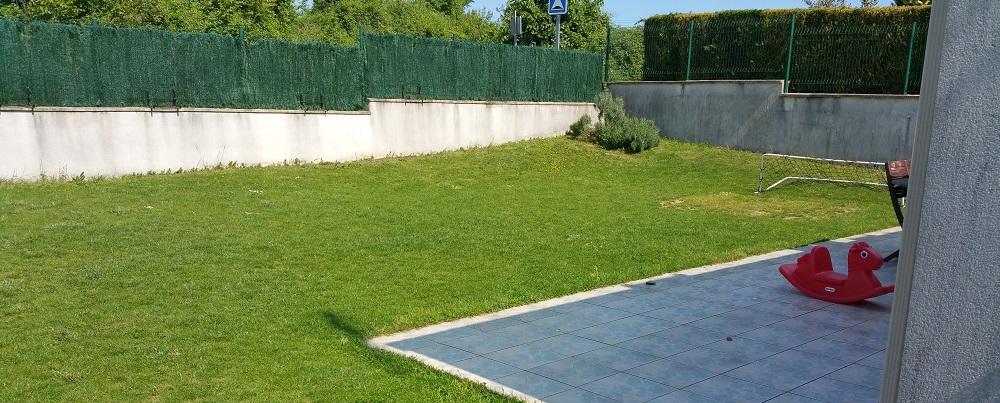 murs-extérieurs-avant-nettoyage