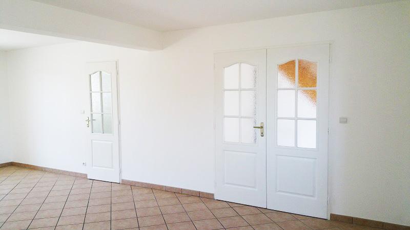 murs-interieurs-apres-peinture-sejour