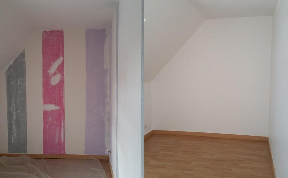 peinture-murs-interieurs-avant-apres
