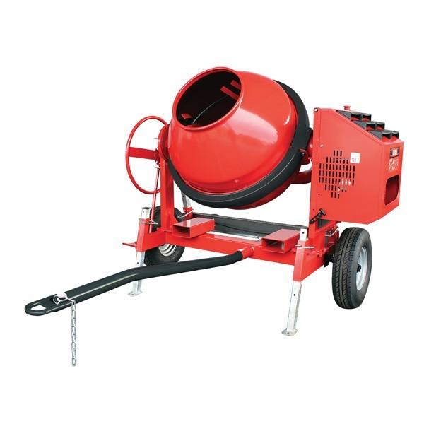 betonniere-thermique-tractable-350l-altrad-moteur-honda-gn-350