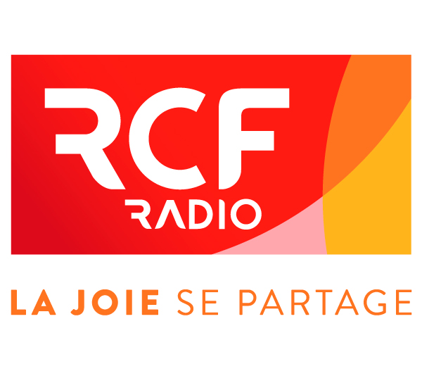 radio-rcf-interview-mrps