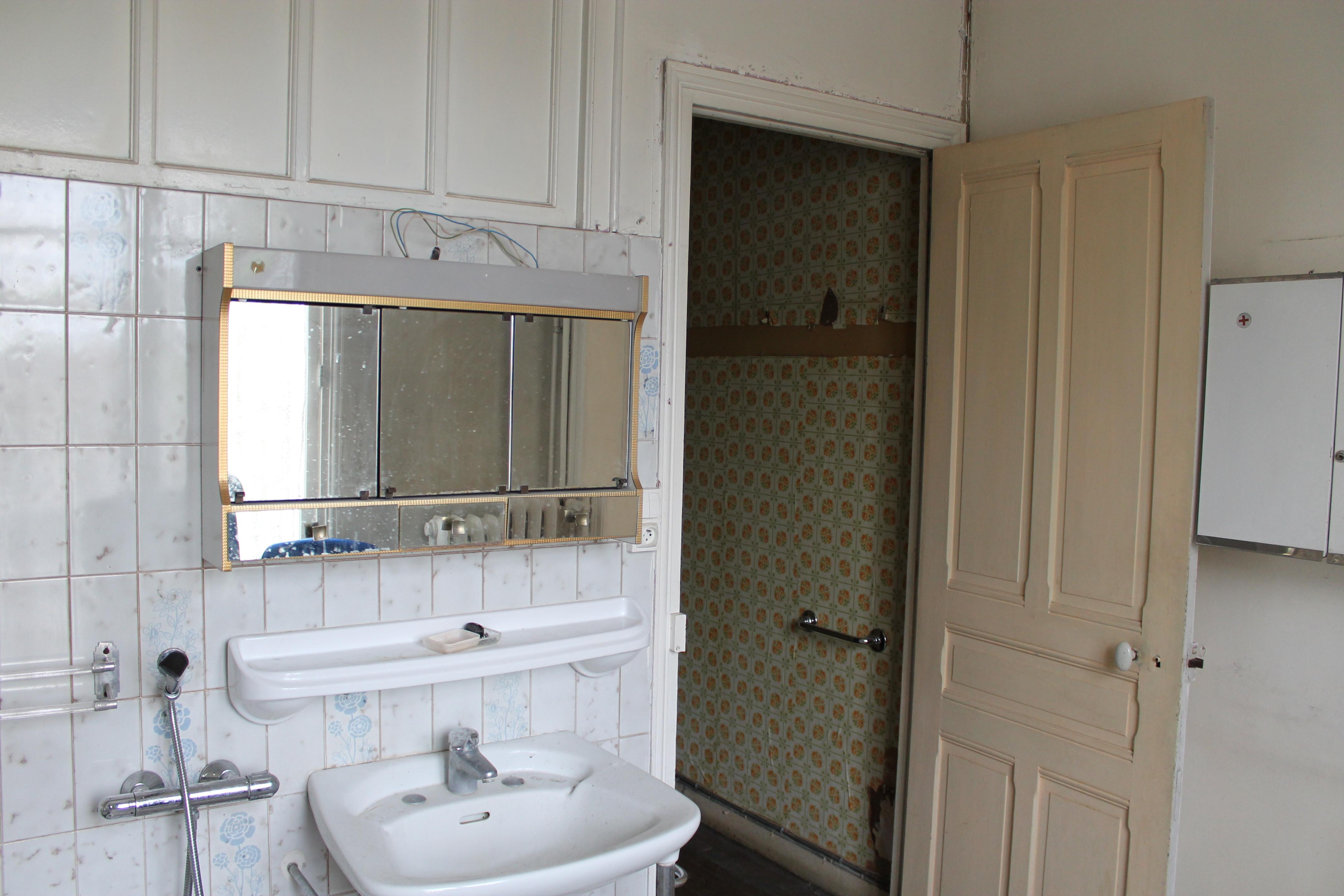 rénovation complète 3