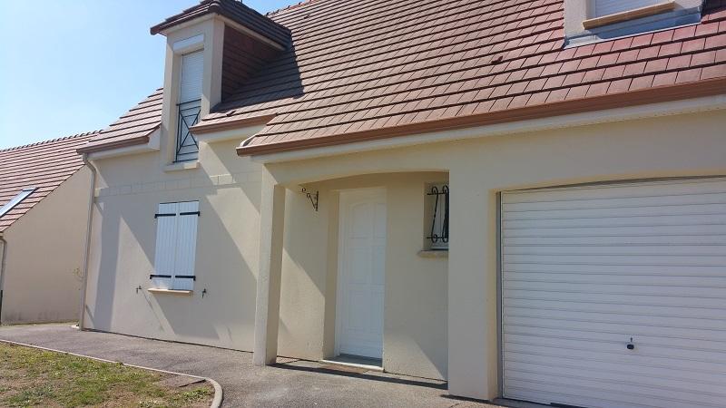 peinture-façade-ravalement-maison